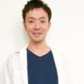 宮本 吉裕のプロフィール写真