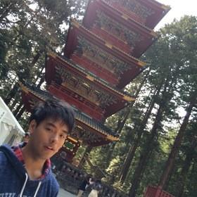 高橋 正明のプロフィール写真