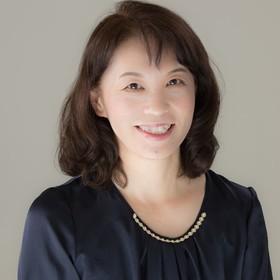 佐々木 祐美子のプロフィール写真