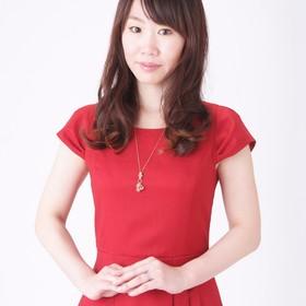 Kondo Yoshimiのプロフィール写真
