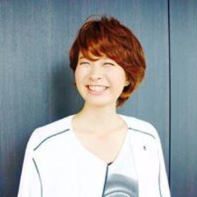 Nakano Maiのプロフィール写真