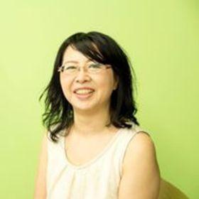 鹿納 純子のプロフィール写真