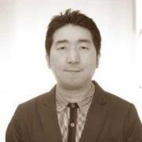 Hasegawa Hirotsuneのプロフィール写真