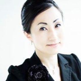 Suzuki Mayumiのプロフィール写真