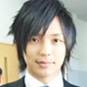 高田 洋介のプロフィール写真