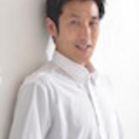 Iwami Toshiyaのプロフィール写真