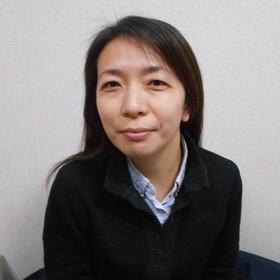 中村 勢良乃のプロフィール写真