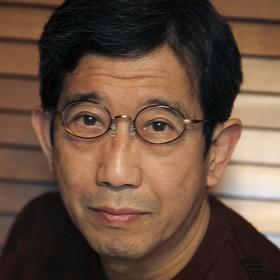 松村 明のプロフィール写真