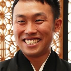 Kouki Ohnoのプロフィール写真