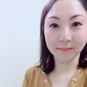 嶋田 美也子のプロフィール写真