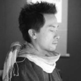 近藤 俊太郎のプロフィール写真