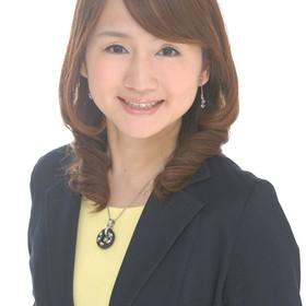 青木 ゆかのプロフィール写真