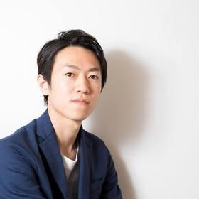 福田 泰仁のプロフィール写真
