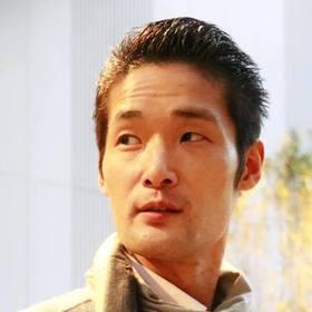 岸本 雄平のプロフィール写真