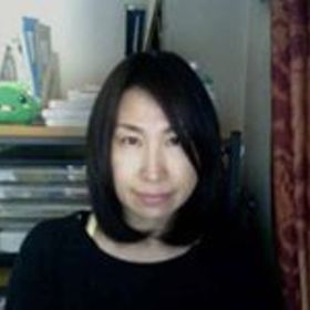 Yokoyama Chisatoのプロフィール写真