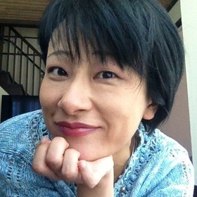 Tohka Yukoのプロフィール写真