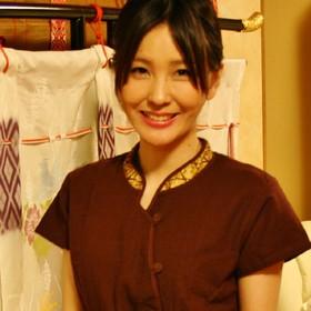 伊藤 祐子のプロフィール写真