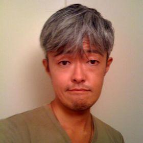 Kumagai Takashiのプロフィール写真