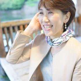 松本 典子のプロフィール写真