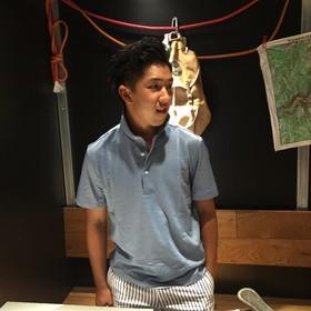 芳村 玲のプロフィール写真