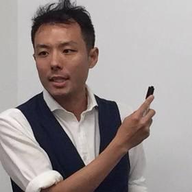 Nishioka Yuichiのプロフィール写真