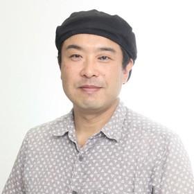 福島 志朗のプロフィール写真