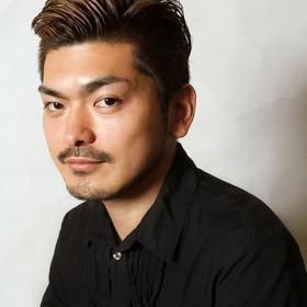 鈴木 広大のプロフィール写真