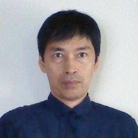yuasa shigeharuのプロフィール写真