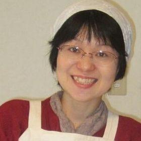 Ohkubo Yuriのプロフィール写真