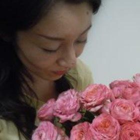 Hashimoto Hidemiのプロフィール写真