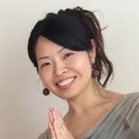 中村 美鈴のプロフィール写真