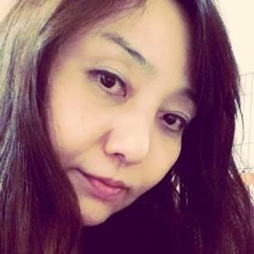 宮田 美恵子のプロフィール写真