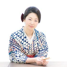 熊谷 香折のプロフィール写真