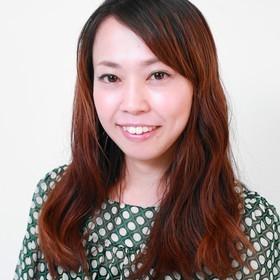 小野 佳美のプロフィール写真