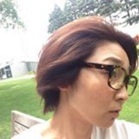 高橋 直子のプロフィール写真