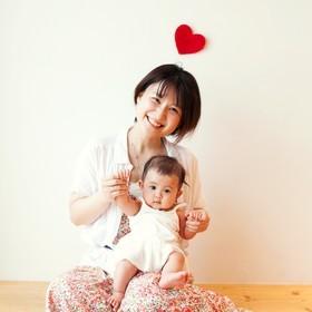 Arai Yuunaのプロフィール写真