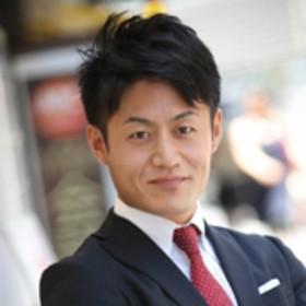 並木 健太郎のプロフィール写真