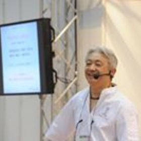 鈴木(すずき) 博士(はかせ)のプロフィール写真