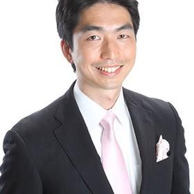 高橋 成壽のプロフィール写真