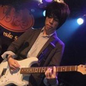 Arai Wataruのプロフィール写真