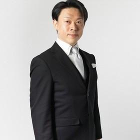 ベンチュリーコンサルティング 株式会社のプロフィール写真
