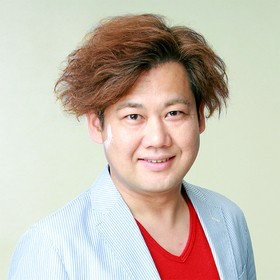 夏本 健司のプロフィール写真
