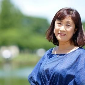 Matsuda Mikiのプロフィール写真