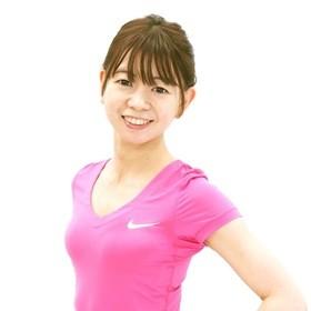 丸山 知紗のプロフィール写真