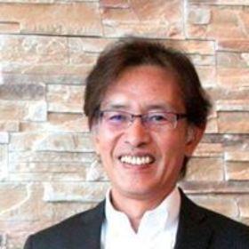 小澤 利男のプロフィール写真