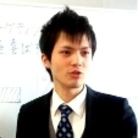 小崎 真作のプロフィール写真