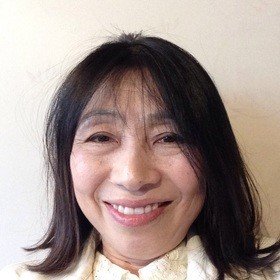 松本 知佐子のプロフィール写真