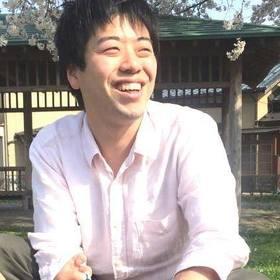 石田 哲也のプロフィール写真