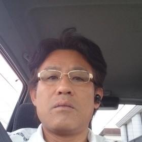 大橋 啓二のプロフィール写真