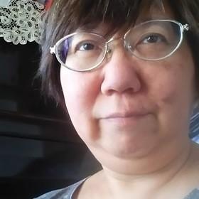 矢代 美也子のプロフィール写真